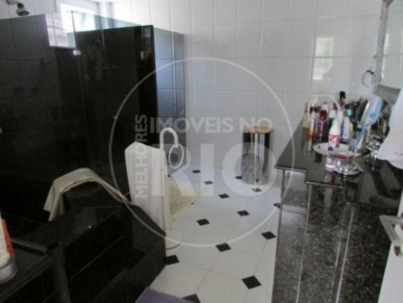 Melhores Imóveis no Rio - Casa 5 quartos no Condomínio Porto dos Cabritos - CB0428 - 22