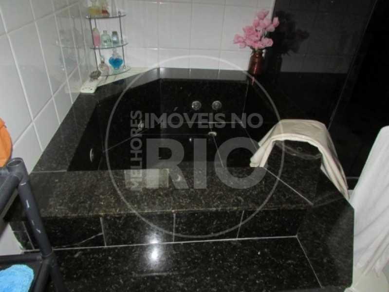 Melhores Imóveis no Rio - Casa 5 quartos no Condomínio Porto dos Cabritos - CB0428 - 23