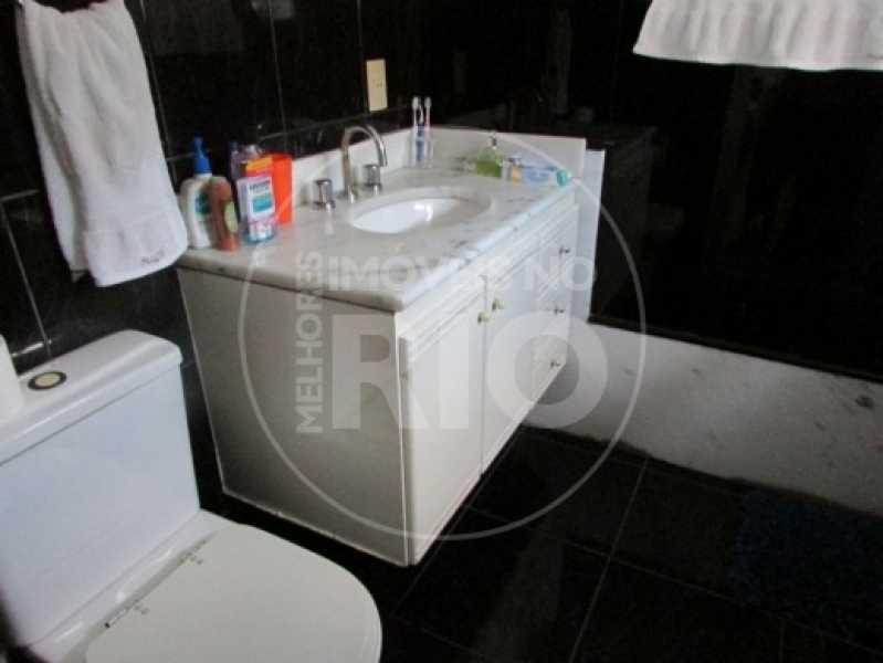 Melhores Imóveis no Rio - Casa 5 quartos no Condomínio Porto dos Cabritos - CB0428 - 24