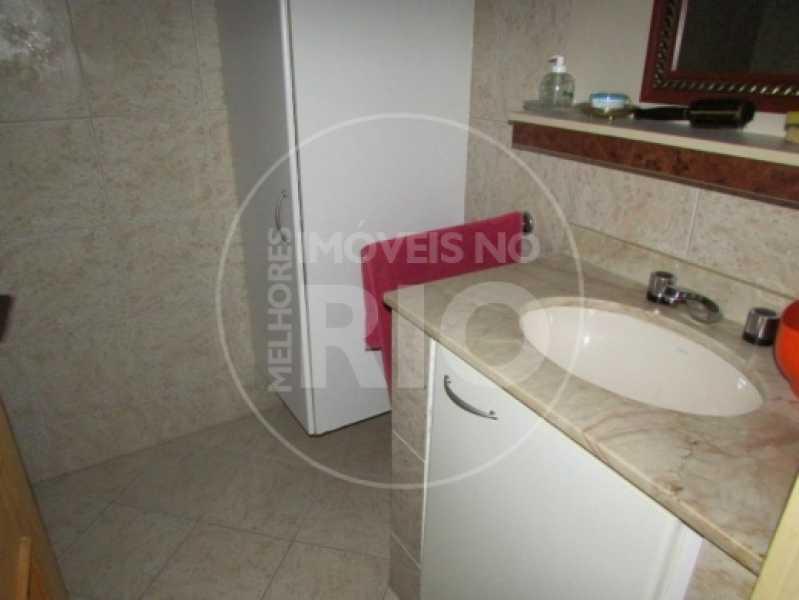 Melhores Imóveis no Rio - Casa 5 quartos no Condomínio Porto dos Cabritos - CB0428 - 25