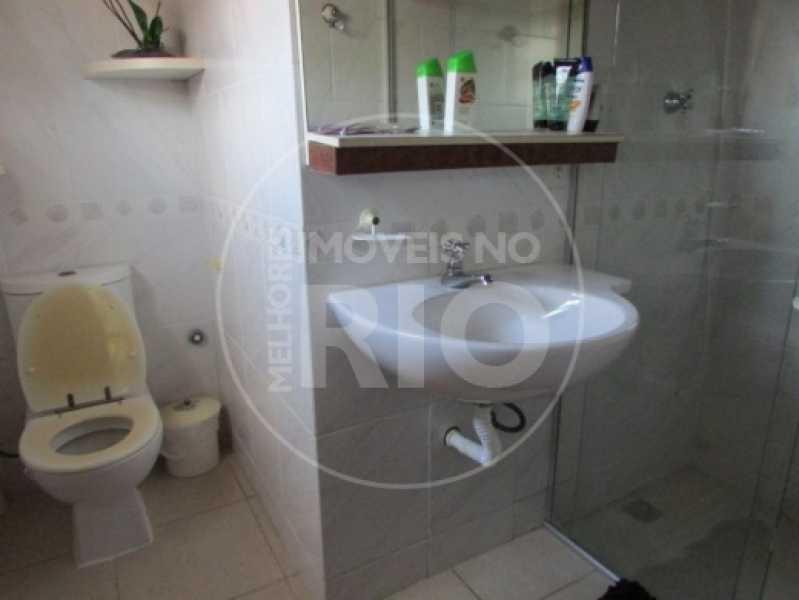 Melhores Imóveis no Rio - Casa 5 quartos no Condomínio Porto dos Cabritos - CB0428 - 26