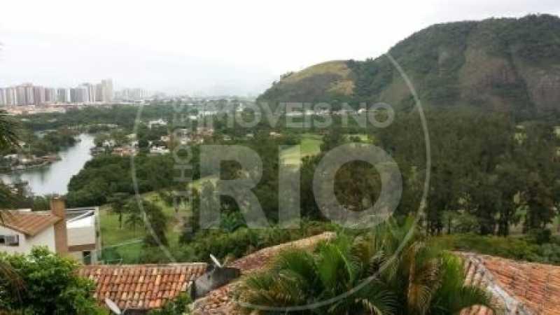 Melhores Imóveis no Rio - COND. PORTINHO DO MASSARU - CB0444 - 1