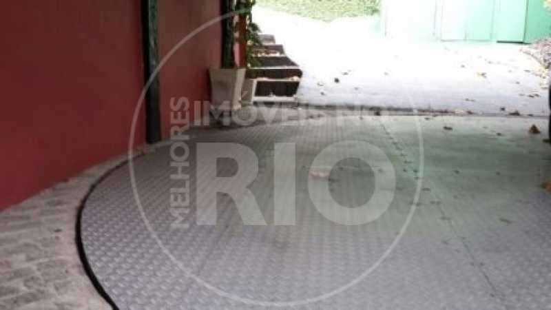 Melhores Imóveis no Rio - COND. PORTINHO DO MASSARU - CB0444 - 21