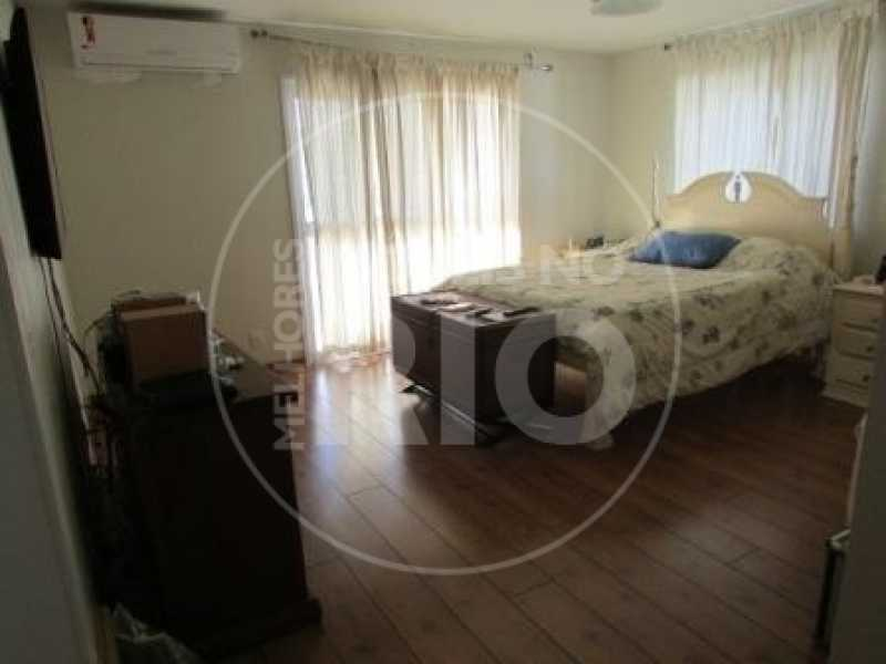 Melhores Imóveis no Rio - Casa 5 quartos no Condomínio Quintas do Rio - CB0454 - 12