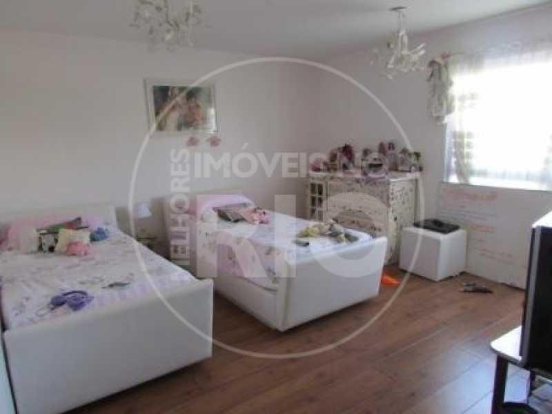 Melhores Imóveis no Rio - Casa 5 quartos no Condomínio Quintas do Rio - CB0454 - 13