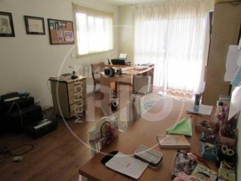 Melhores Imóveis no Rio - Casa 5 quartos no Condomínio Quintas do Rio - CB0454 - 15