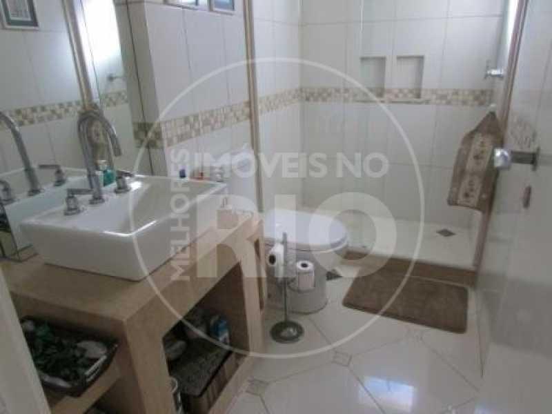 Melhores Imóveis no Rio - Casa 5 quartos no Condomínio Quintas do Rio - CB0454 - 16