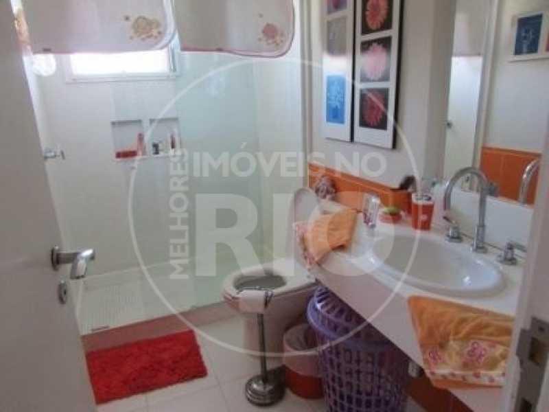Melhores Imóveis no Rio - Casa 5 quartos no Condomínio Quintas do Rio - CB0454 - 17