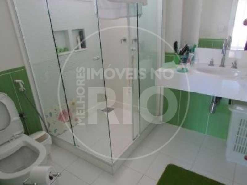 Melhores Imóveis no Rio - Casa 5 quartos no Condomínio Quintas do Rio - CB0454 - 18