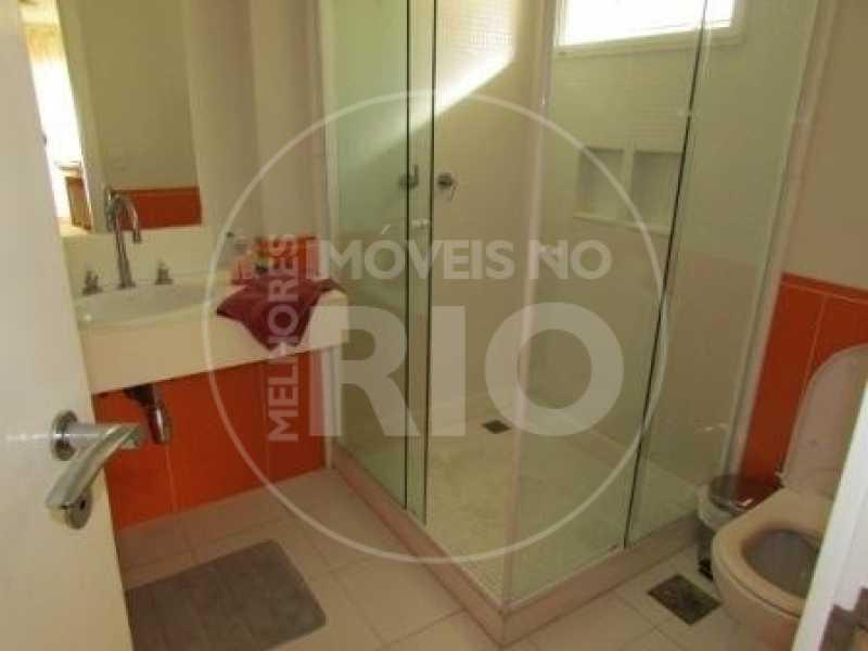 Melhores Imóveis no Rio - Casa 5 quartos no Condomínio Quintas do Rio - CB0454 - 19
