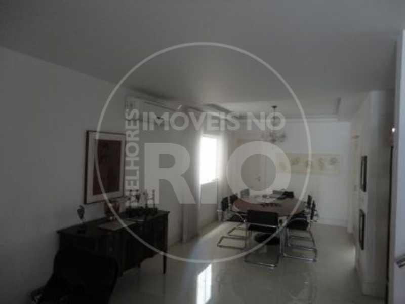Melhores Imóveis no Rio - Casa 4 quartos no Condomínio Rio Mar - CB0460 - 11