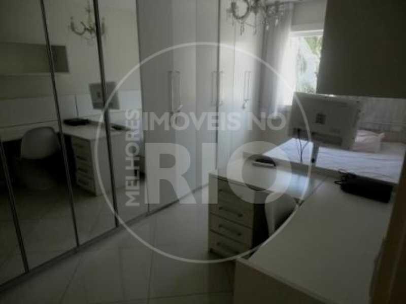Melhores Imóveis no Rio - Casa 4 quartos no Condomínio Rio Mar - CB0460 - 15