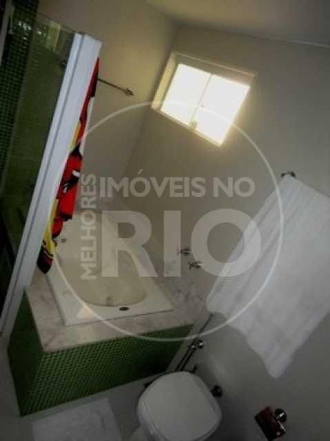 Melhores Imóveis no Rio - Casa 4 quartos no Condomínio Rio Mar - CB0460 - 18