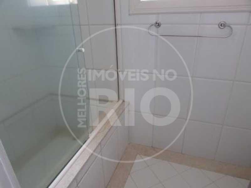 Melhores Imóveis no Rio - Casa 5 quartos no Condomínio Santa Marina - CB0464 - 20