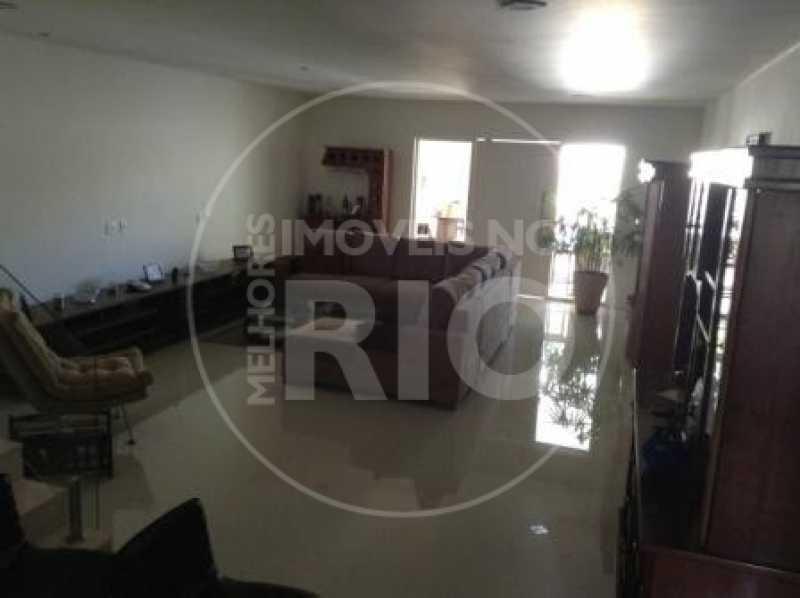 Melhores Imóveis no Rio - Casa 4 quartos no Condomínio Rio Mar - CB0466 - 7