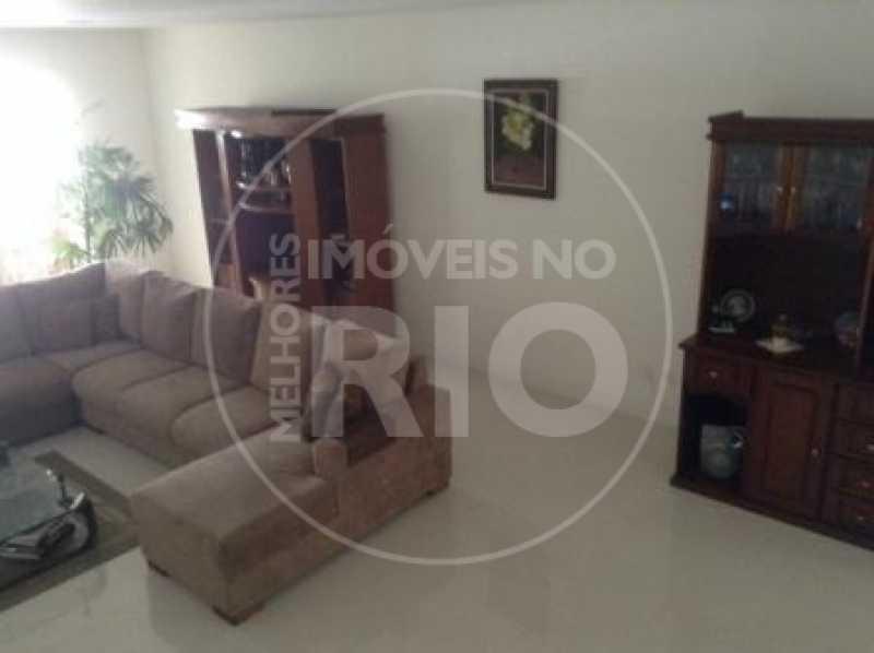 Melhores Imóveis no Rio - Casa 4 quartos no Condomínio Rio Mar - CB0466 - 9
