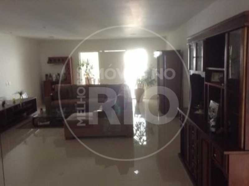 Melhores Imóveis no Rio - Casa 4 quartos no Condomínio Rio Mar - CB0466 - 10