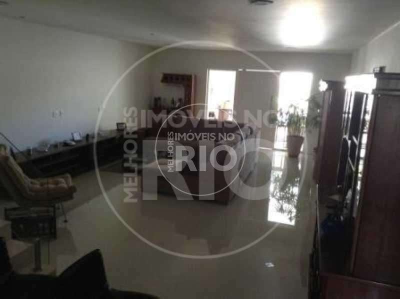 Melhores Imóveis no Rio - Casa 4 quartos no Condomínio Rio Mar - CB0466 - 20