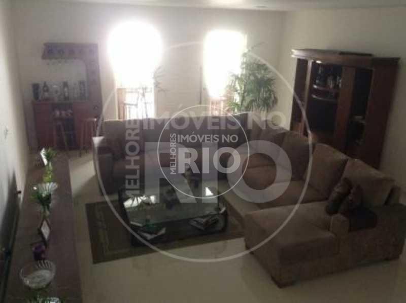 Melhores Imóveis no Rio - Casa 4 quartos no Condomínio Rio Mar - CB0466 - 21