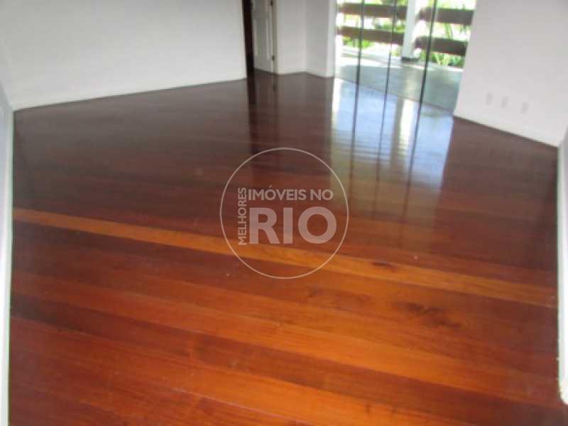 Melhores Imóveis no Rio - COND. VILLAGE MARAPENDI - CB0468 - 10
