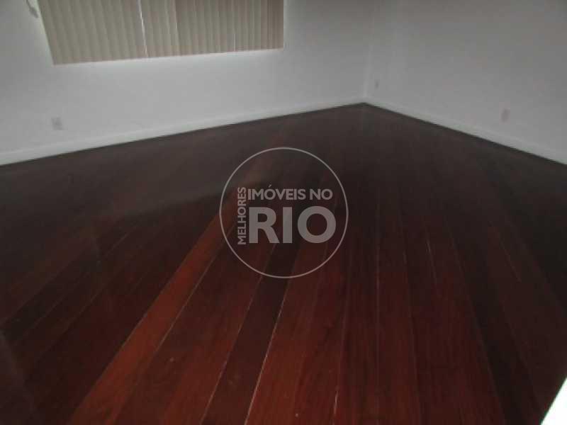 Melhores Imóveis no Rio - COND. VILLAGE MARAPENDI - CB0468 - 12