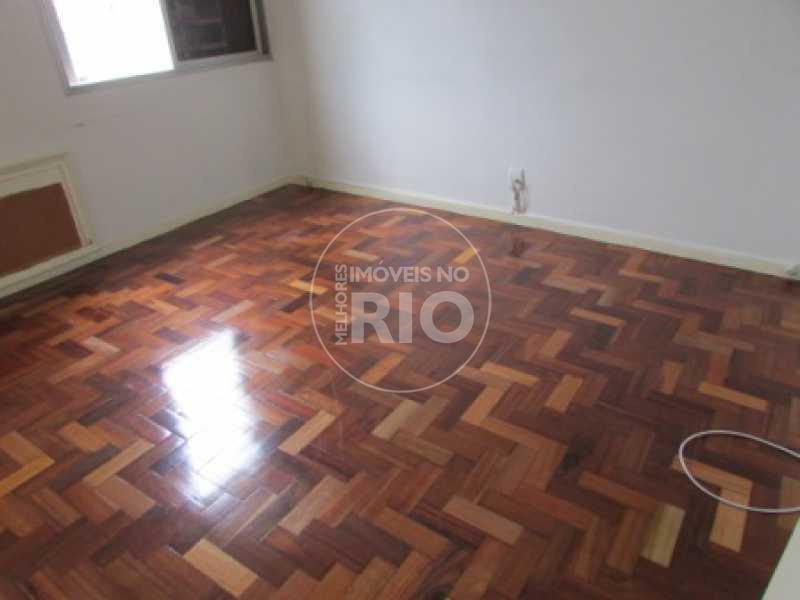 Melhores Imóveis no Rio - Apartamento 3 quartos na Tijuca - MIR0564 - 7