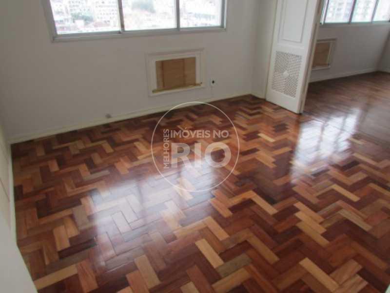 Melhores Imóveis no Rio - Apartamento 3 quartos na Tijuca - MIR0564 - 9