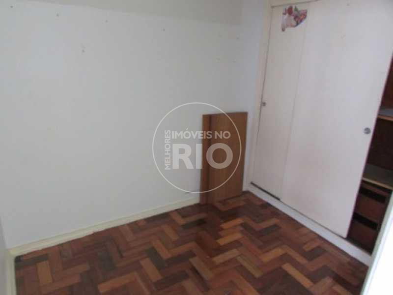 Melhores Imóveis no Rio - Apartamento 3 quartos na Tijuca - MIR0564 - 10