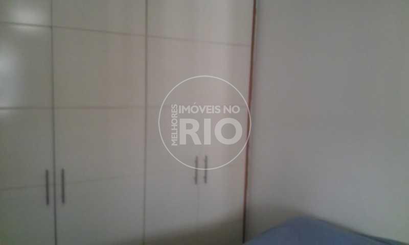Melhores Imóveis no Rio - Cobertura 3 quartos na Tijuca. - MIR0575 - 15