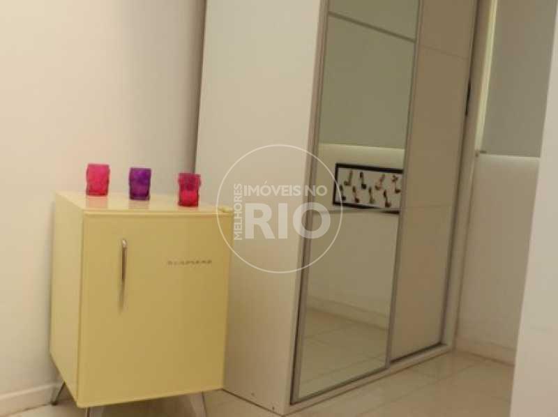 Melhores Imóveis no Rio - Casa 4 quartos no Condomínio Alvorada da Barra - CB0484 - 10