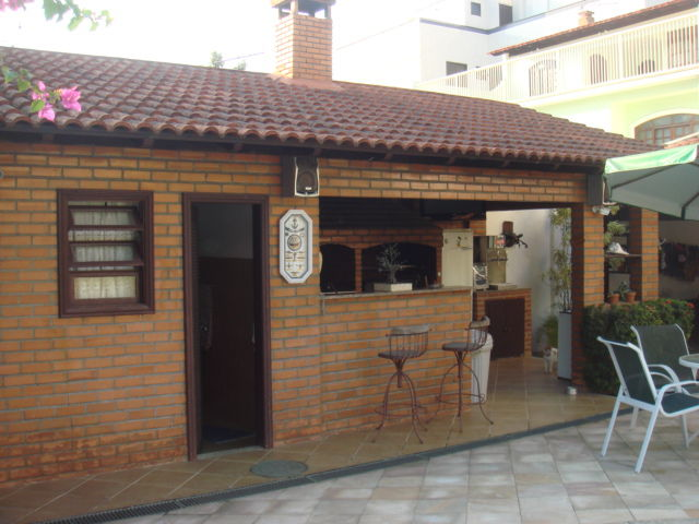 FOTO 6 - Casa em Condomínio à venda Rua Nova Odessa,Vila Valqueire, Rio de Janeiro - R$ 1.799.000 - RF224 - 7