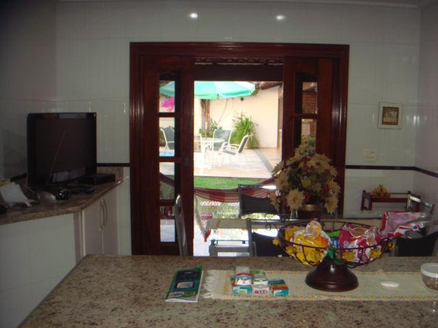 FOTO 9 - Casa em Condomínio à venda Rua Nova Odessa,Vila Valqueire, Rio de Janeiro - R$ 1.799.000 - RF224 - 10