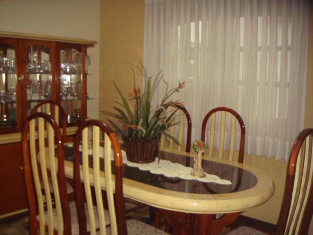 FOTO 10 - Casa em Condomínio à venda Rua Nova Odessa,Vila Valqueire, Rio de Janeiro - R$ 1.799.000 - RF224 - 11
