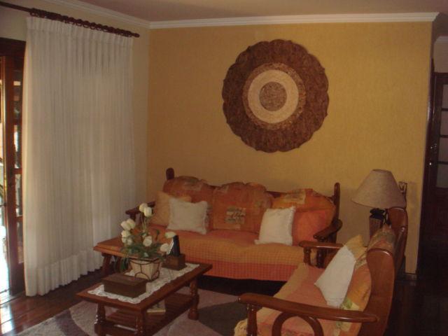 FOTO 11 - Casa em Condomínio à venda Rua Nova Odessa,Vila Valqueire, Rio de Janeiro - R$ 1.799.000 - RF224 - 12