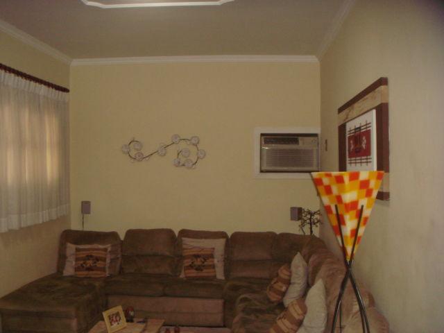 FOTO 12 - Casa em Condomínio à venda Rua Nova Odessa,Vila Valqueire, Rio de Janeiro - R$ 1.799.000 - RF224 - 13