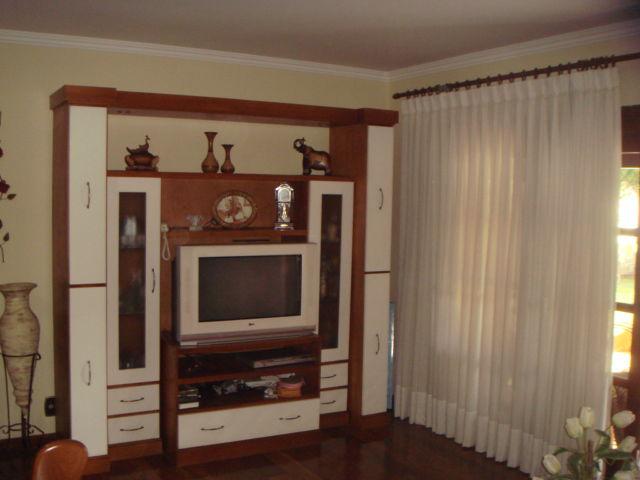 FOTO 13 - Casa em Condomínio à venda Rua Nova Odessa,Vila Valqueire, Rio de Janeiro - R$ 1.799.000 - RF224 - 14