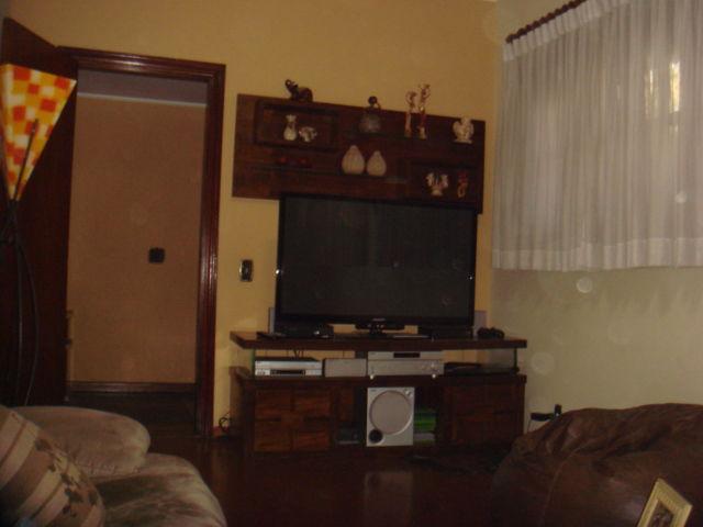 FOTO 14 - Casa em Condomínio à venda Rua Nova Odessa,Vila Valqueire, Rio de Janeiro - R$ 1.799.000 - RF224 - 15