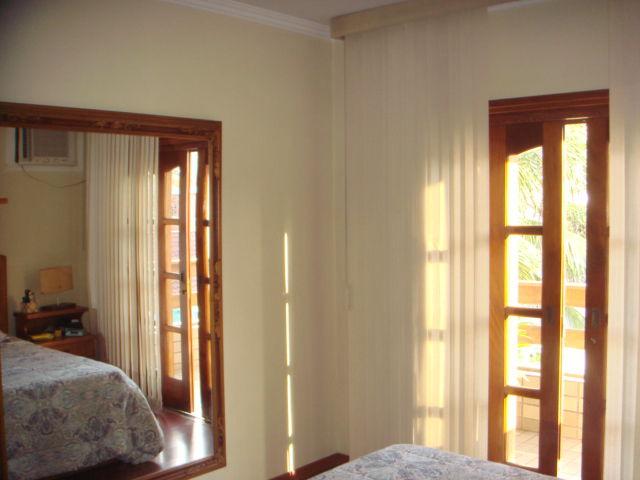 FOTO 16 - Casa em Condomínio à venda Rua Nova Odessa,Vila Valqueire, Rio de Janeiro - R$ 1.799.000 - RF224 - 17