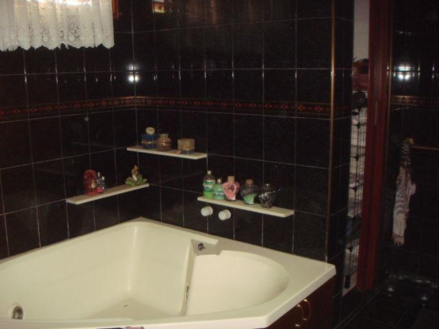 FOTO 17 - Casa em Condomínio à venda Rua Nova Odessa,Vila Valqueire, Rio de Janeiro - R$ 1.799.000 - RF224 - 18