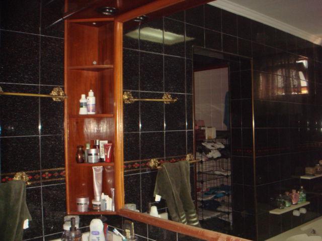 FOTO 18 - Casa em Condomínio à venda Rua Nova Odessa,Vila Valqueire, Rio de Janeiro - R$ 1.799.000 - RF224 - 19