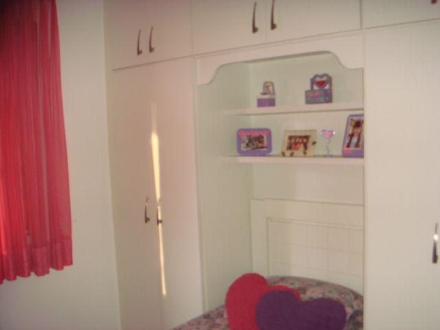 FOTO 19 - Casa em Condomínio à venda Rua Nova Odessa,Vila Valqueire, Rio de Janeiro - R$ 1.799.000 - RF224 - 20