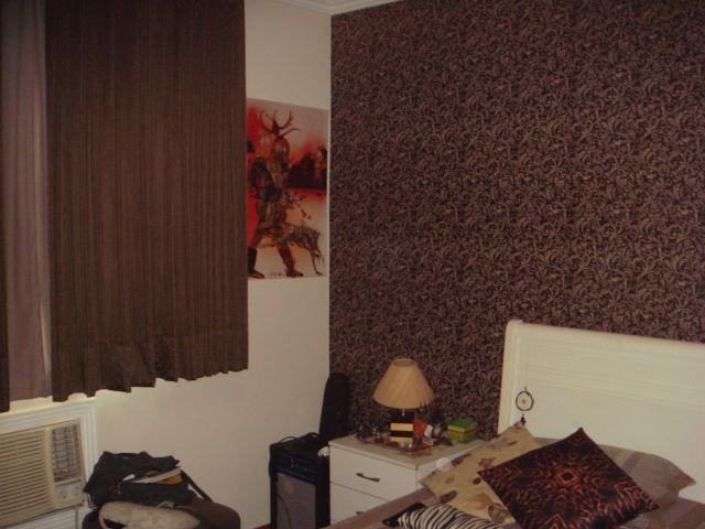 FOTO 22 - Casa em Condomínio à venda Rua Nova Odessa,Vila Valqueire, Rio de Janeiro - R$ 1.799.000 - RF224 - 23