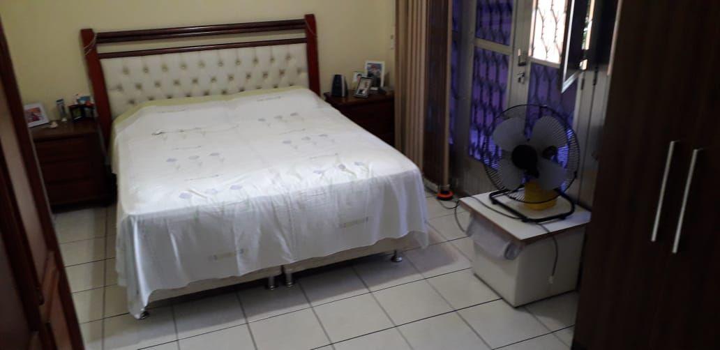 FOTO 7 - Casa à venda Rua Duarte da Costa,Bento Ribeiro, Rio de Janeiro - R$ 560.000 - RF228 - 8