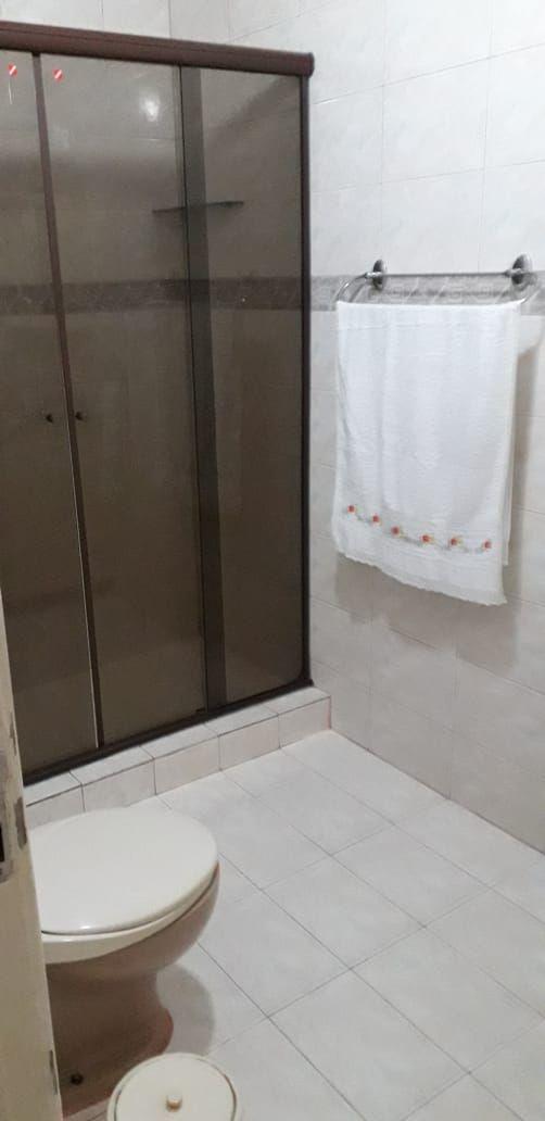 FOTO 12 - Casa à venda Rua Duarte da Costa,Bento Ribeiro, Rio de Janeiro - R$ 560.000 - RF228 - 13