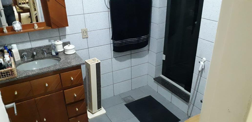 FOTO 13 - Casa à venda Rua Duarte da Costa,Bento Ribeiro, Rio de Janeiro - R$ 560.000 - RF228 - 14