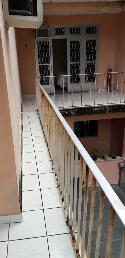 FOTO 14 - Casa à venda Rua Duarte da Costa,Bento Ribeiro, Rio de Janeiro - R$ 560.000 - RF228 - 15
