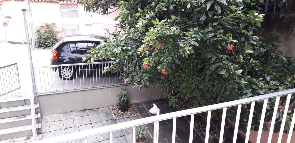 FOTO 17 - Casa à venda Rua Duarte da Costa,Bento Ribeiro, Rio de Janeiro - R$ 560.000 - RF228 - 18