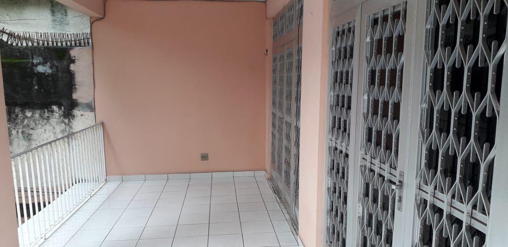 FOTO 19 - Casa à venda Rua Duarte da Costa,Bento Ribeiro, Rio de Janeiro - R$ 560.000 - RF228 - 20
