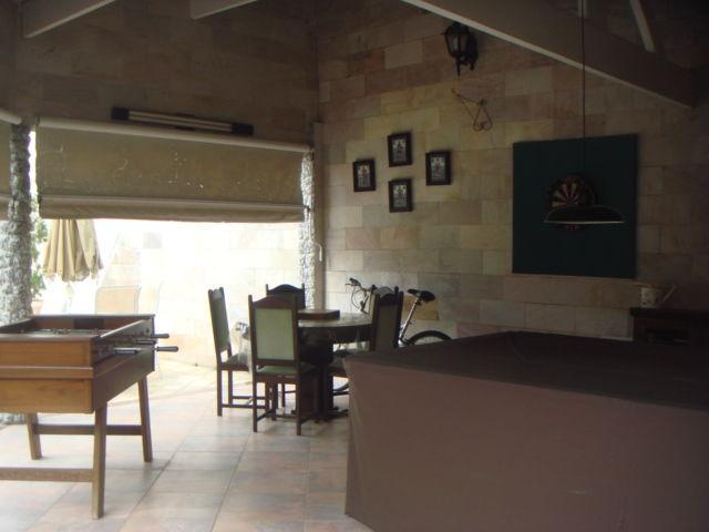 FOTO 5 - Casa em Condomínio à venda Rua Porto Salvo,Vila Valqueire, Rio de Janeiro - R$ 2.500.000 - RF230 - 6