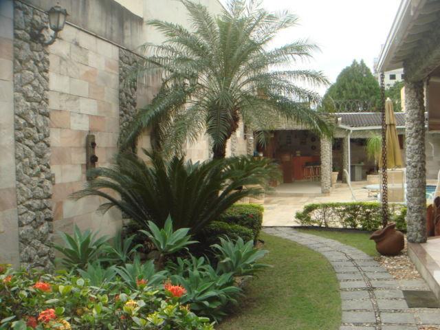 FOTO 7 - Casa em Condomínio à venda Rua Porto Salvo,Vila Valqueire, Rio de Janeiro - R$ 2.500.000 - RF230 - 8
